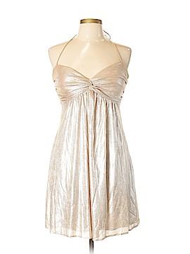 Zum Zum Cocktail Dress Size 12