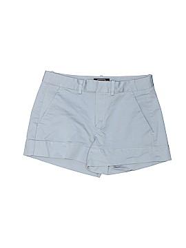 AYR Khaki Shorts Size 0