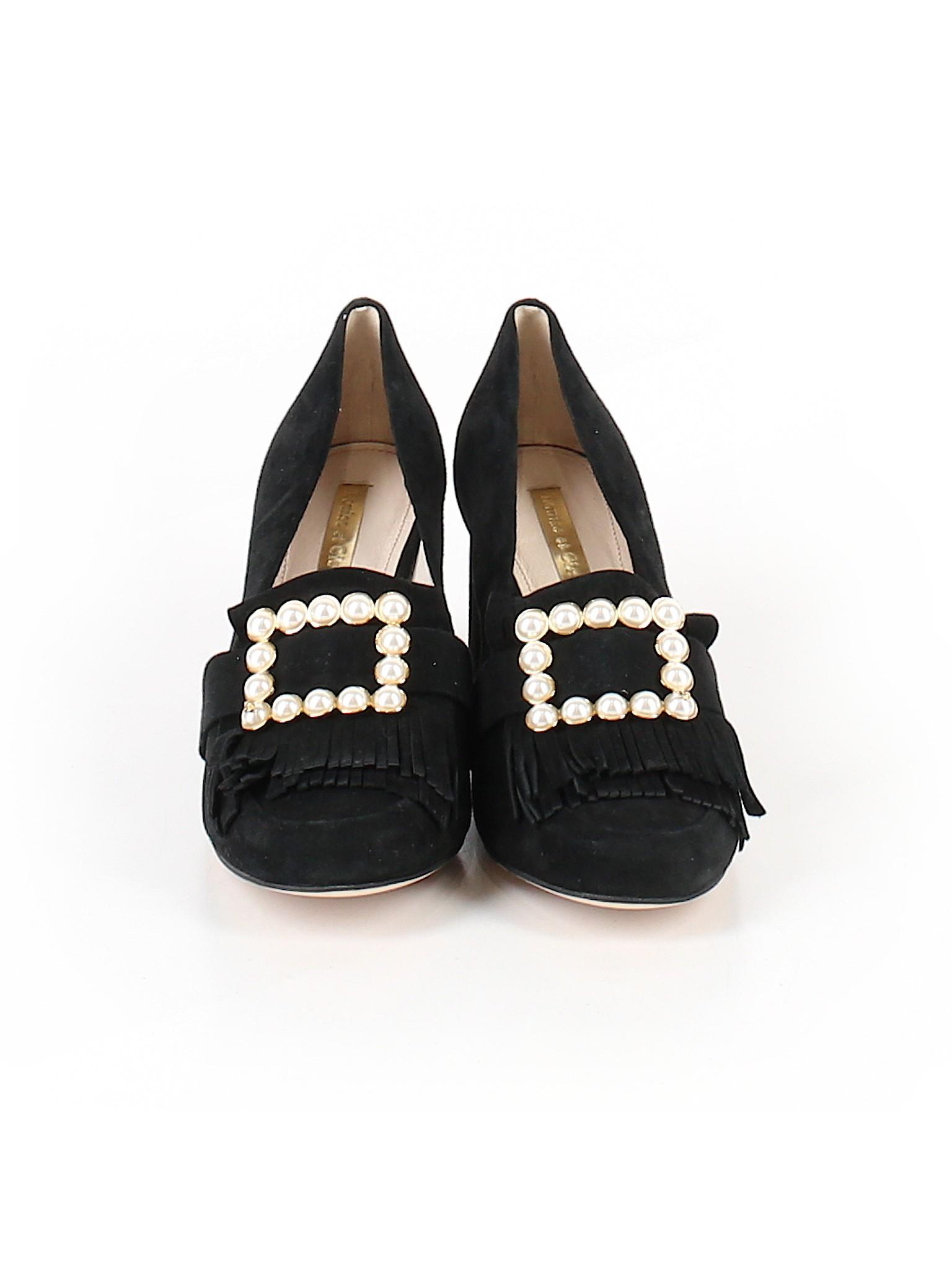 Et Heels Boutique promotion Cie 1bCPMSp1cIe WzRHxn8wqE