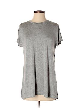 Choies Short Sleeve T-Shirt Size S