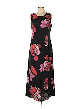 Positive Attitude Casual Dress Size 12