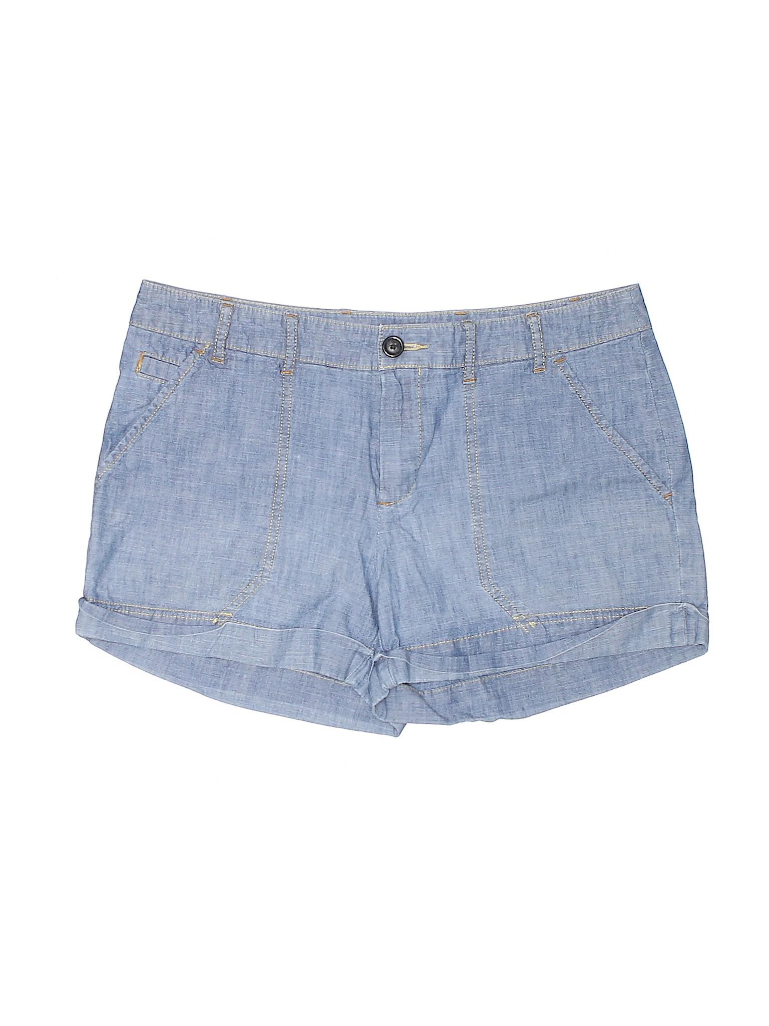Boutique winter Gap Khaki Boutique Shorts winter v5q7wE8T