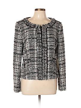 Ann Taylor Wool Coat Size 12