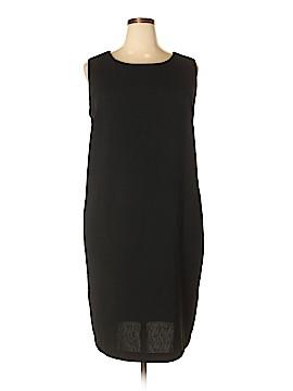Studio Y Casual Dress Size 24w (Plus)
