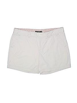 Eddie Bauer Shorts Size 14 (Petite)