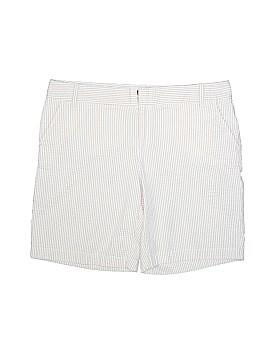 Caslon Shorts Size 12