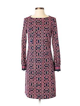 Elizabeth McKay Casual Dress Size S