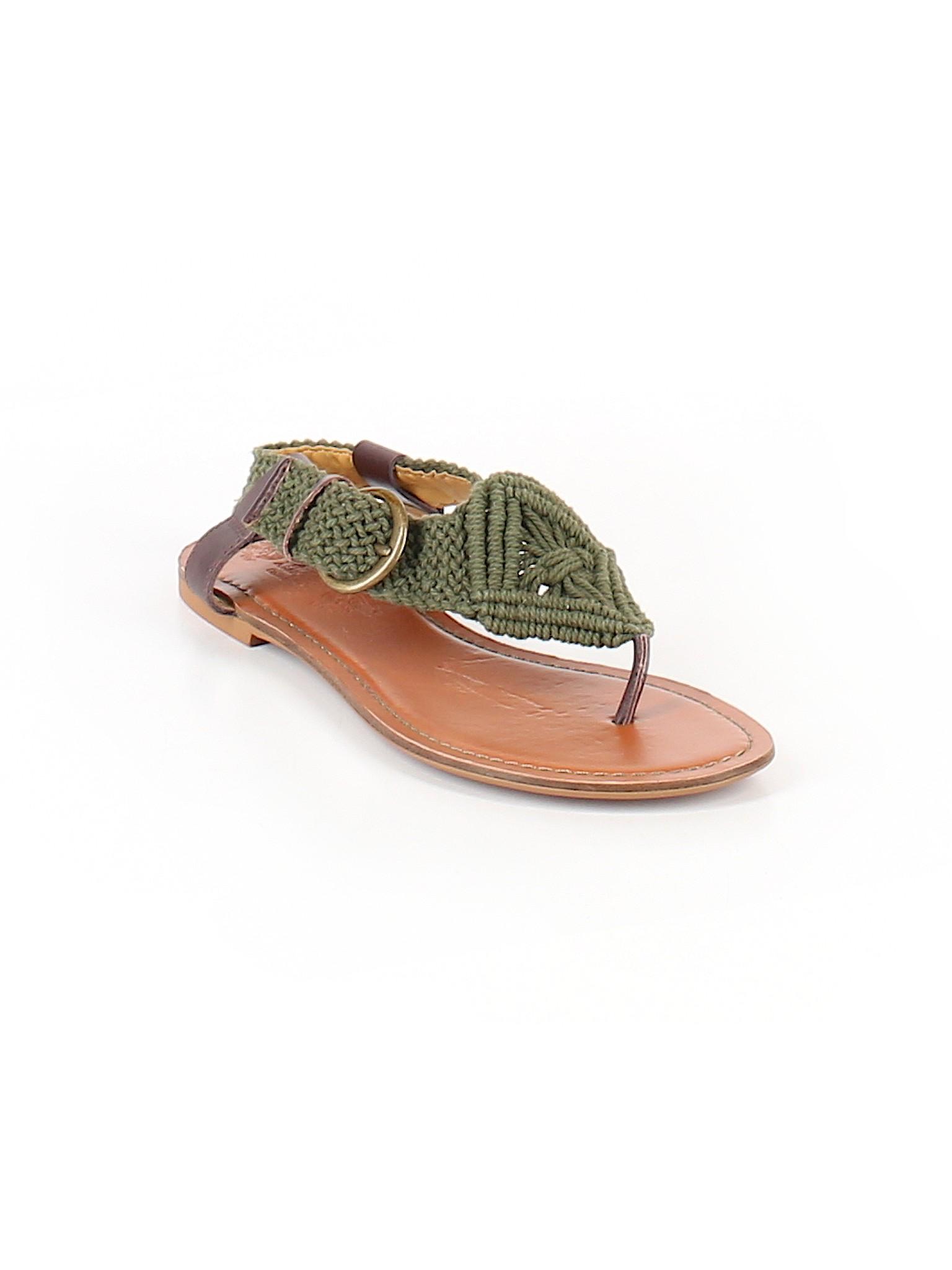 Nine Sandals Vintage America Boutique West promotion UWqxg5A