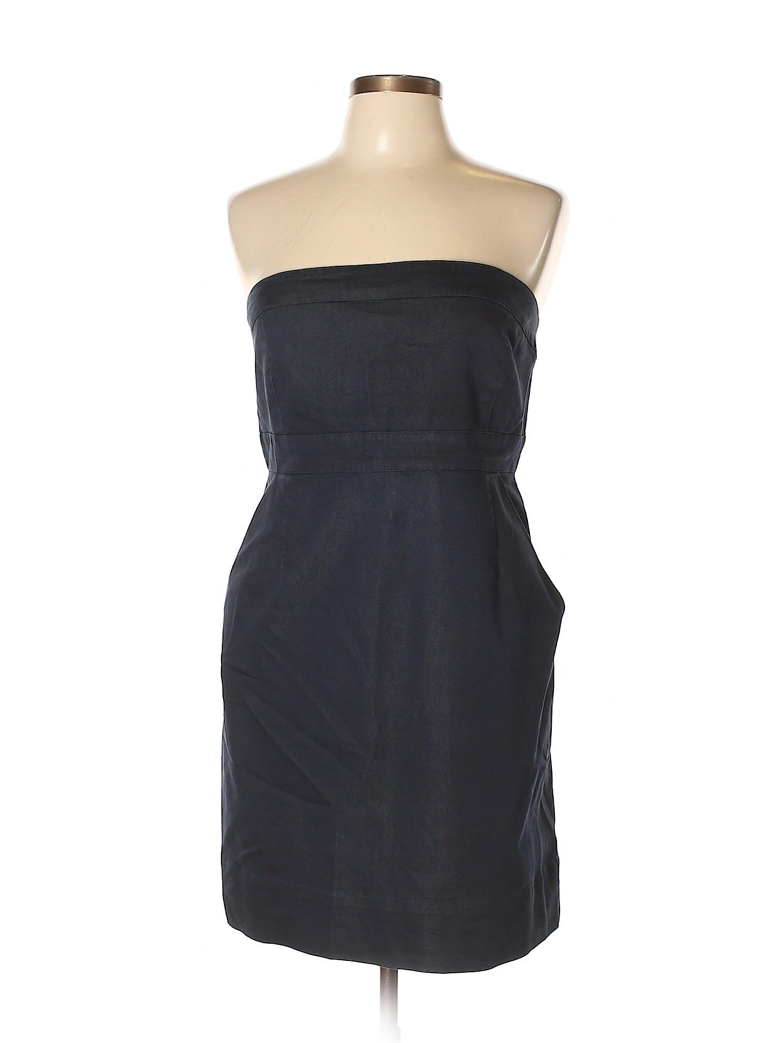 Casual amp; Boutique Company New Dress York Winter wqqFTAr6X