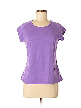 C9 By Champion Sleeveless T-Shirt Size M