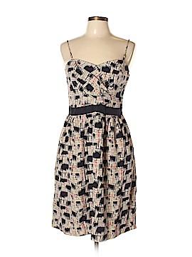 Burlapp Casual Dress Size 10