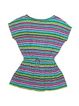 Chaps Dress Size 4
