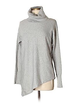 Verve Ami Pullover Sweater Size M