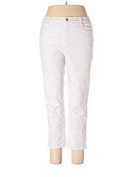 Jones New York Jeans Size 14