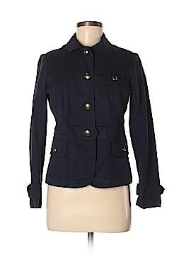 Talbots Jacket Size 8 (Petite)