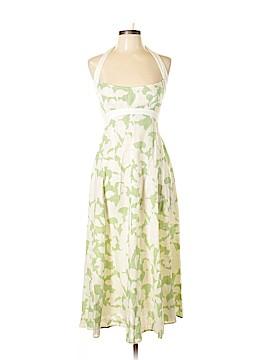 Paul Costelloe Casual Dress Size 8