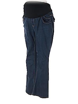 TALA JEANS - MATERNITY Jeans Size 2X (Maternity)