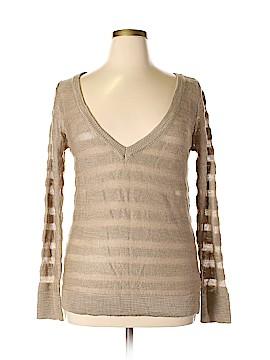 BB Dakota Pullover Sweater Size L