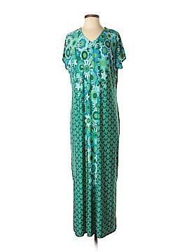 Bob Mackie Casual Dress Size S