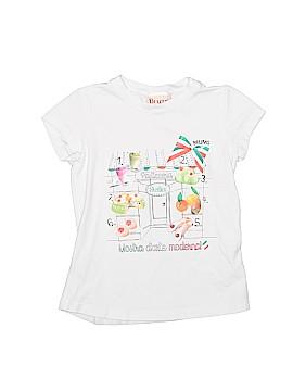 Brums Short Sleeve T-Shirt Size 5