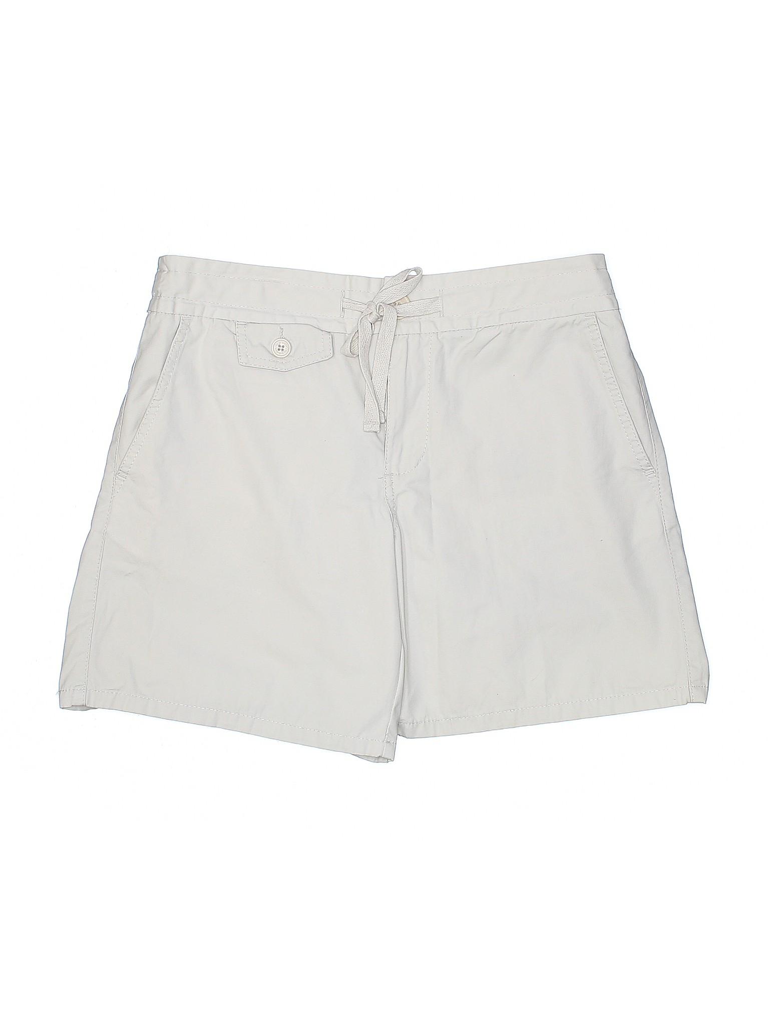 Shorts Boutique Old Navy leisure Khaki x4OSn4wr