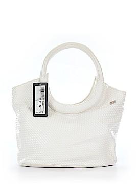 Alpinestars Shoulder Bag One Size