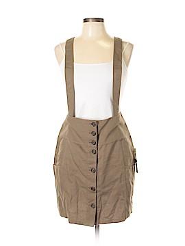 Gianni Bini Casual Dress Size 12