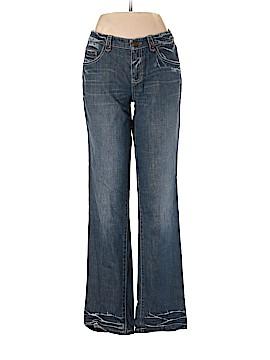 Elie Tahari Jeans Size 8