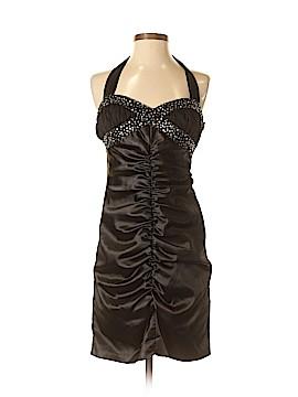 Roberta Cocktail Dress Size 9 - 10
