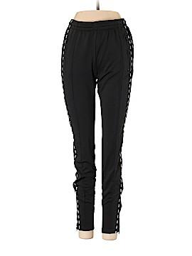 Victoria's Secret Dress Pants Size XS