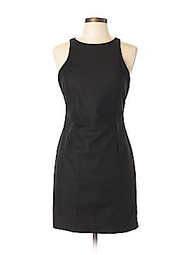 Zara Basic Casual Dress Size 11