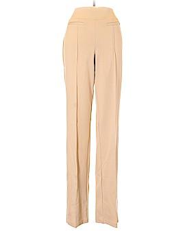 Cato Dress Pants Size XS