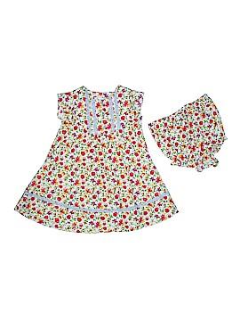 Pippa & Julie Dress Size 24 mo