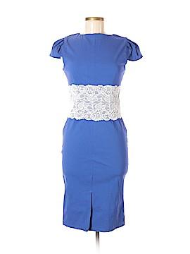 London Dress Company Casual Dress Size 8