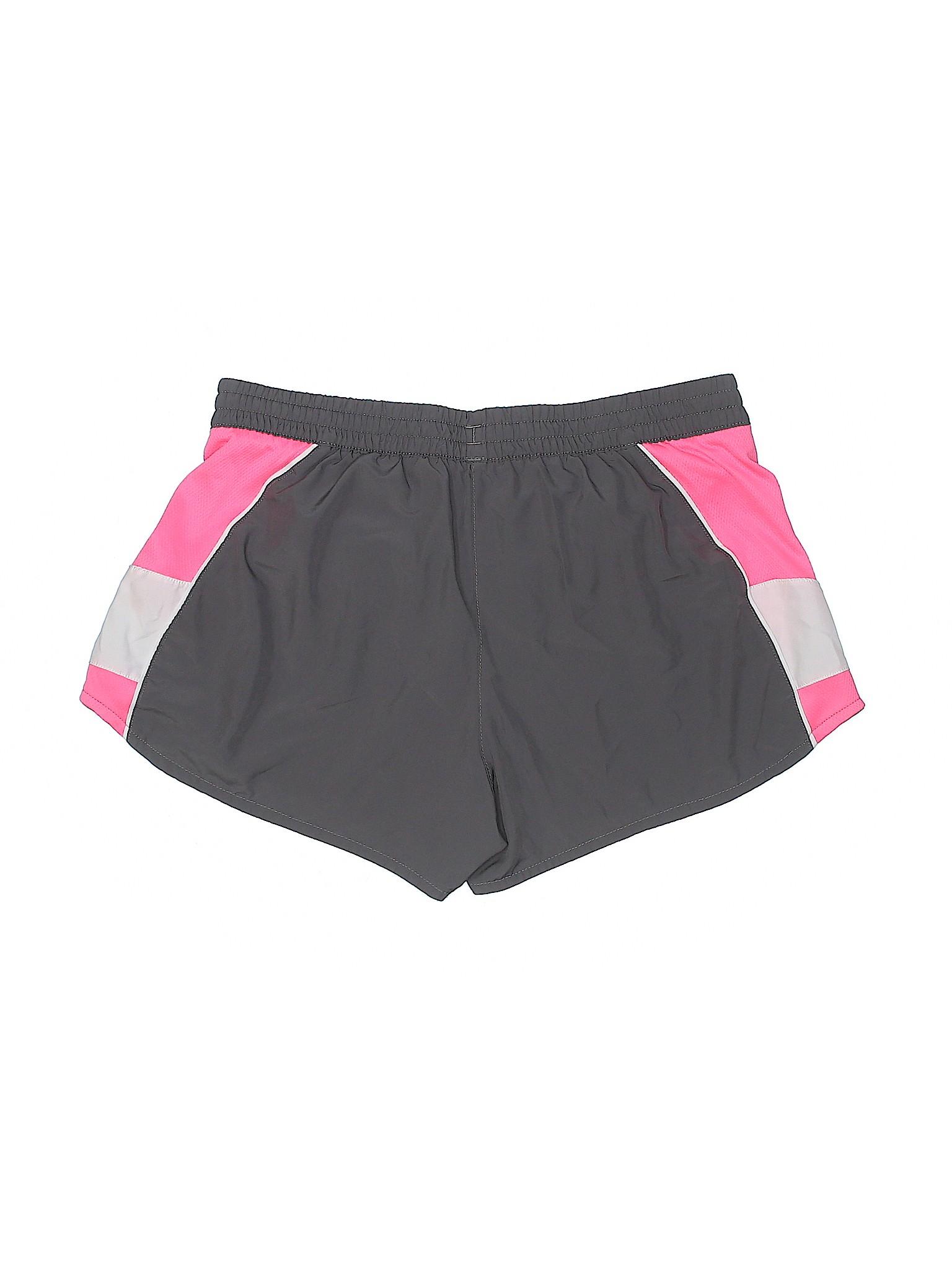 Boutique Adidas Boutique Athletic Adidas Shorts Boutique Athletic Shorts Athletic Adidas wSrvnPSdq