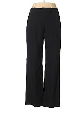 Charles Gray London Dress Pants Size 12