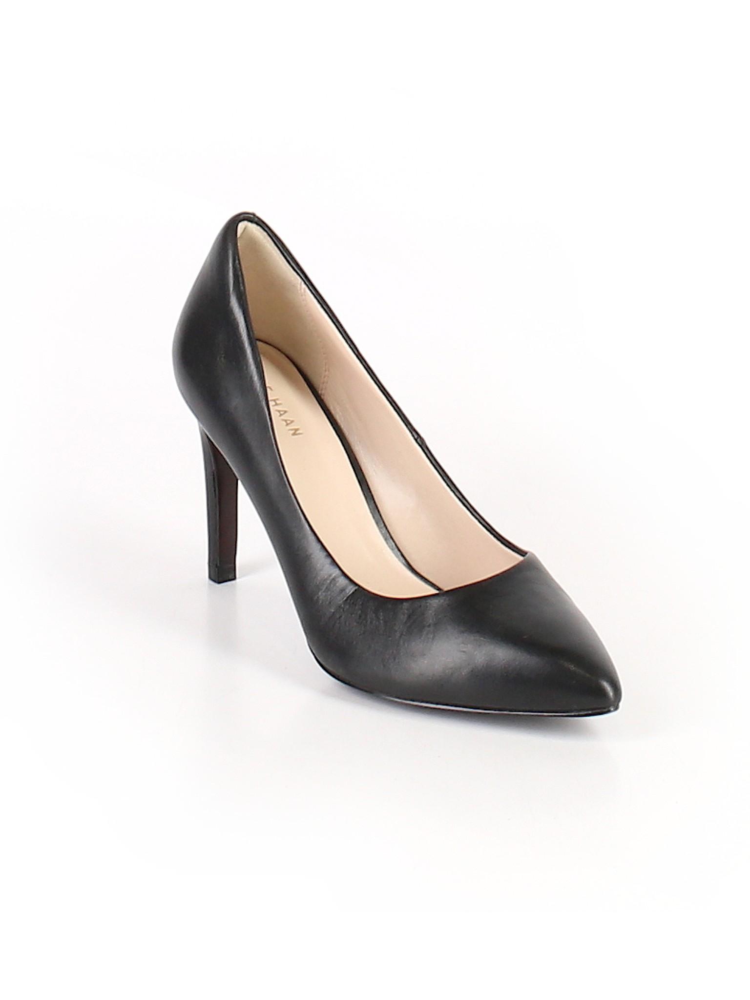 Boutique Heels Heels promotion Haan promotion Cole Cole Boutique Boutique Haan promotion gpHYvwWq