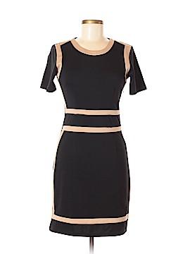 Miusol Casual Dress Size M