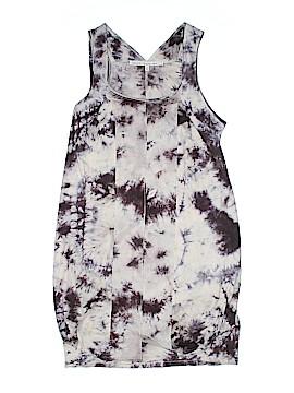 Rachel Casual Dress Size S