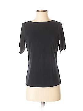 T Tahari Short Sleeve Top Size XS