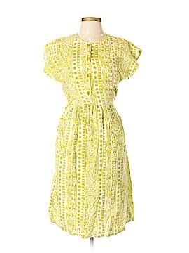Jackpot Casual Dress Size L