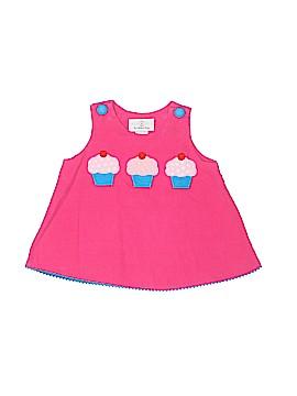 Jack & Jill Dress Size 2