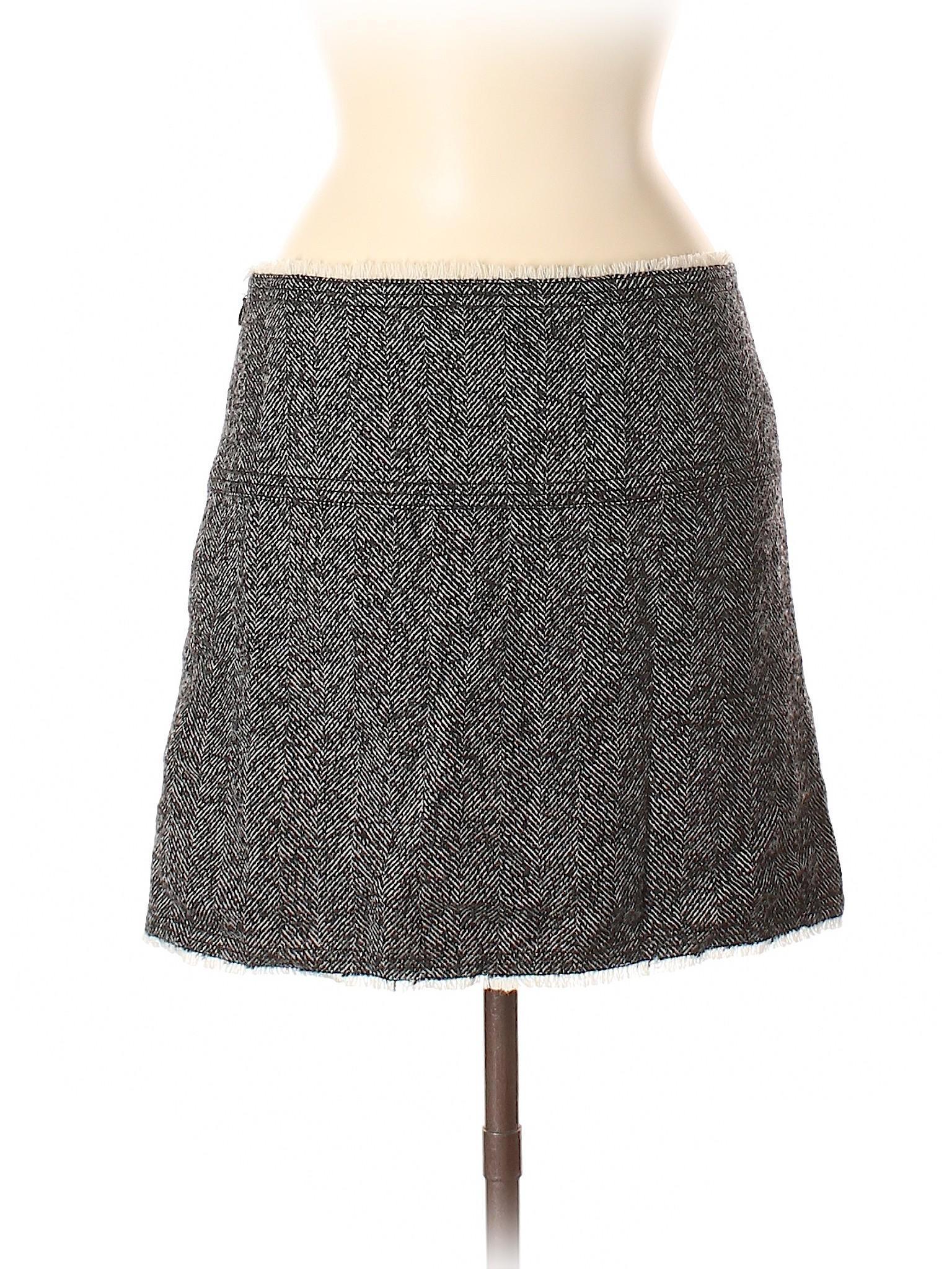 Wool Skirt Boutique Wool Boutique Skirt Wool Boutique qUBZwWtgZ