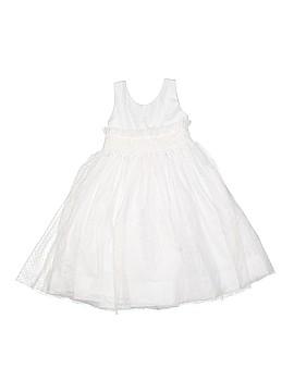 Isabel Garreton Special Occasion Dress Size 4T