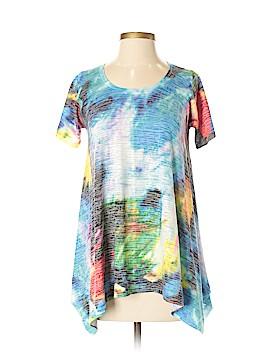 Nally & Millie Short Sleeve T-Shirt Size S