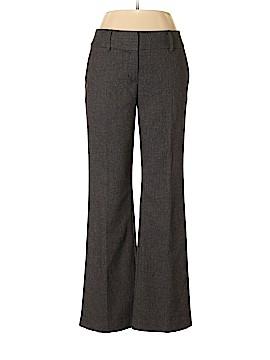 Axcess Dress Pants Size 10