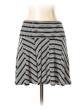 Armani Exchange Casual Skirt Size M