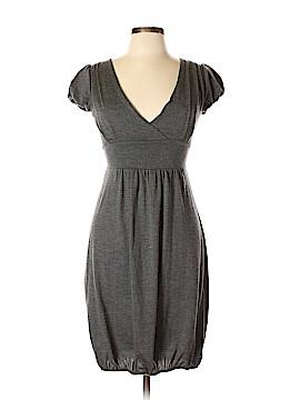 Brunello Cucinelli Casual Dress Size M