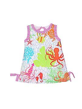 Gretchen Scott Designs Dress Size 2