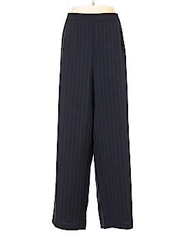 Unbranded Clothing Dress Pants Size 24W (Plus)